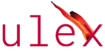 ulex-new-logo